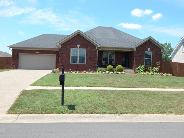 9904 Valley Farms Blvd, Louisville, KY 40272 (#1510153) :: The Stiller Group