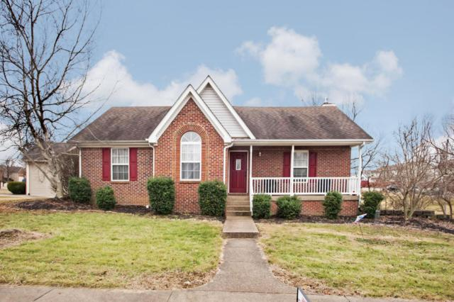 1253 Shepard Way, Shelbyville, KY 40065 (#1510453) :: The Stiller Group