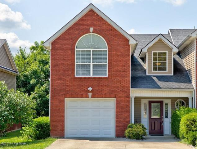 106 Emory Ct, Bardstown, KY 40004 (#1510526) :: The Stiller Group