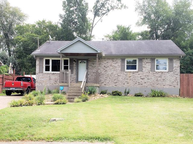 6705 Sylvania 4 Rd, Louisville, KY 40258 (#1510606) :: Segrest Group