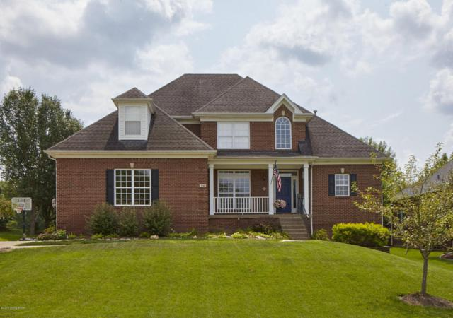 54 Osage Trail, Louisville, KY 40245 (#1511283) :: The Elizabeth Monarch Group