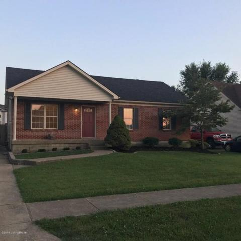 1227 Shepard Way, Shelbyville, KY 40065 (#1511298) :: The Stiller Group