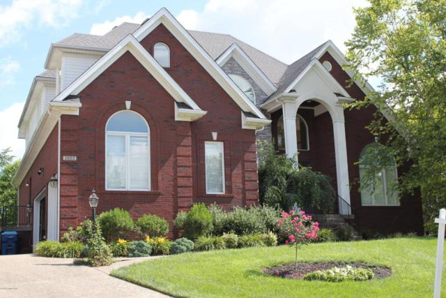 3603 Huntridge Pl, Louisville, KY 40245 (#1511344) :: At Home In Louisville Real Estate Group