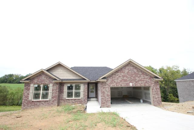 191 Eaglesnest, Taylorsville, KY 40071 (#1511508) :: The Stiller Group
