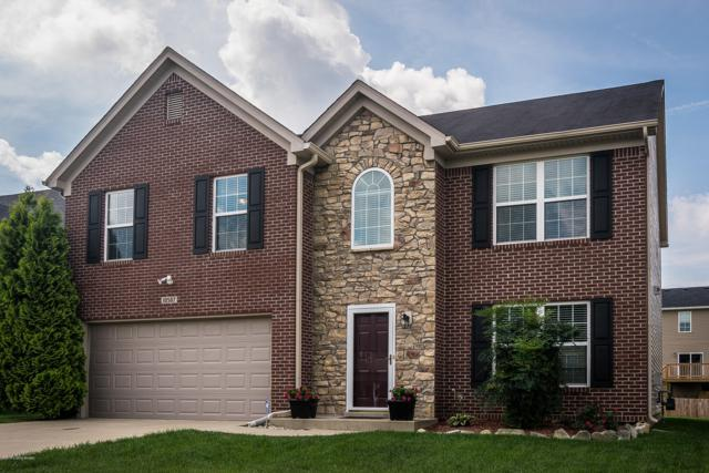 10507 Evanwood Dr, Louisville, KY 40228 (#1511521) :: At Home In Louisville Real Estate Group