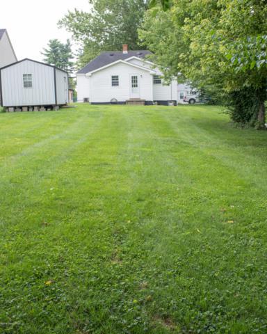 1735 Lakeside Dr, Shelbyville, KY 40065 (#1511669) :: The Stiller Group