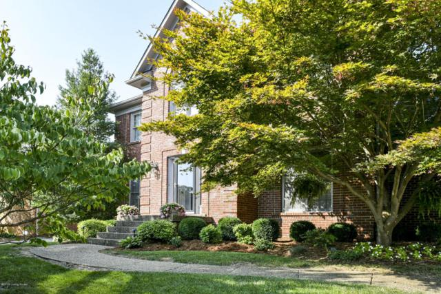 7019 Wooded Meadow Rd, Louisville, KY 40241 (#1511712) :: The Stiller Group