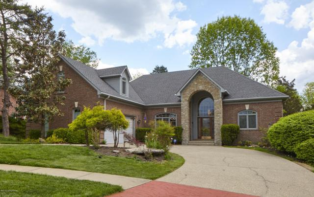 8304 Running Spring Dr, Louisville, KY 40241 (#1511827) :: Segrest Group