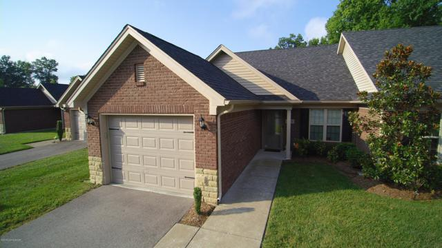 6624 Renate Rd #53, Louisville, KY 40291 (#1511945) :: Keller Williams Louisville East