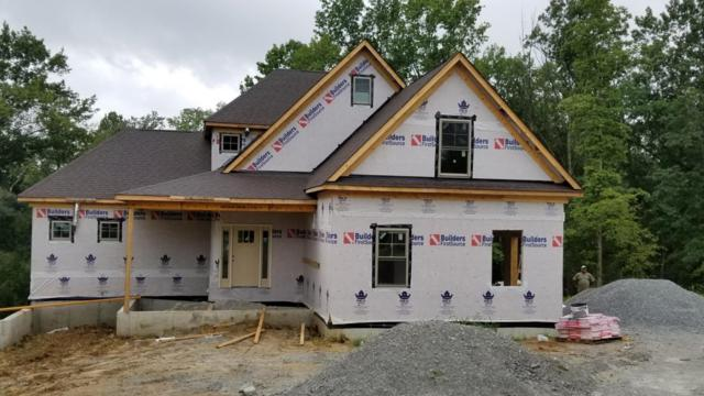 2004 Wooded Oak Ln Lot 50, Crestwood, KY 40014 (#1512013) :: The Stiller Group