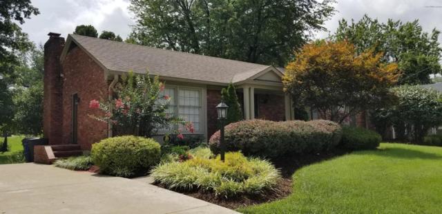 7606 Cedar Hollow Dr, Louisville, KY 40291 (#1512096) :: The Stiller Group