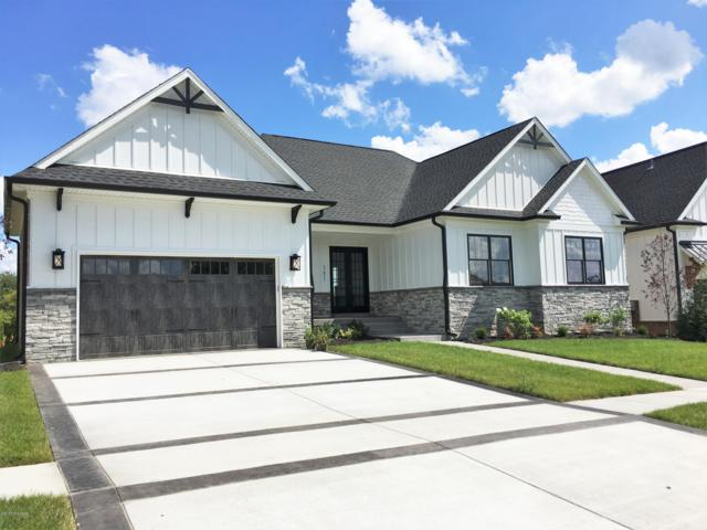 17811 Shakes Creek Dr, Fisherville, KY 40023 (#1512252) :: The Stiller Group