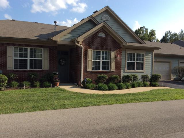 5212 Telford Ln #5212, Louisville, KY 40241 (#1512472) :: At Home In Louisville Real Estate Group