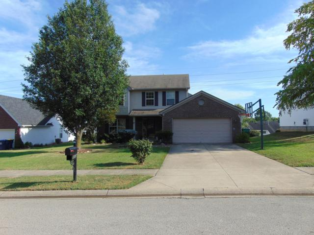 9512 Hunters Trail Ct, Louisville, KY 40228 (#1512479) :: The Stiller Group