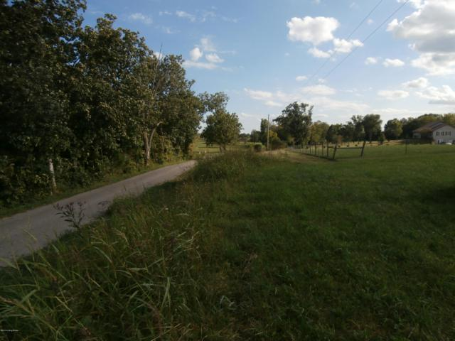 Tract 5 Flood Rd, Shelbyville, KY 40065 (#1513185) :: The Sokoler-Medley Team