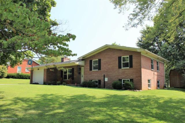 625 Browns Ln, Elizabethtown, KY 42701 (#1513720) :: The Sokoler-Medley Team