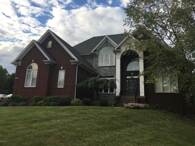 3603 Huntridge Pl, Louisville, KY 40245 (#1513806) :: The Stiller Group