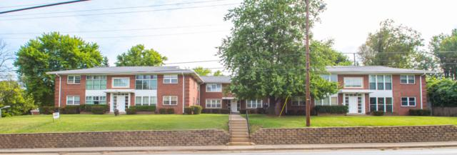 1743 Newburg Rd #4, Louisville, KY 40205 (#1514007) :: At Home In Louisville Real Estate Group