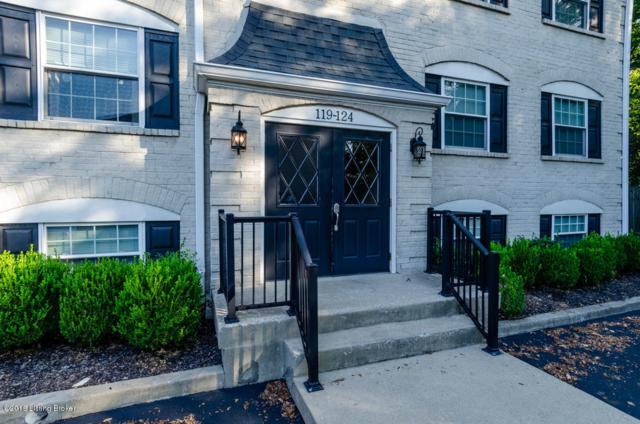 124 Middletown Square, Louisville, KY 40243 (#1514190) :: Segrest Group