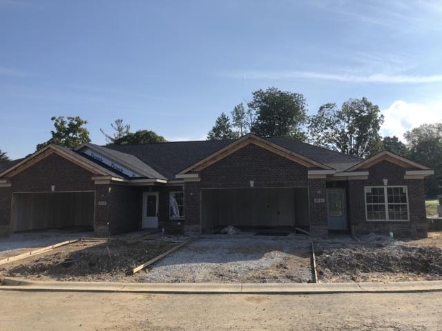 9 Delta Cir #1, Louisville, KY 40228 (#1514406) :: At Home In Louisville Real Estate Group