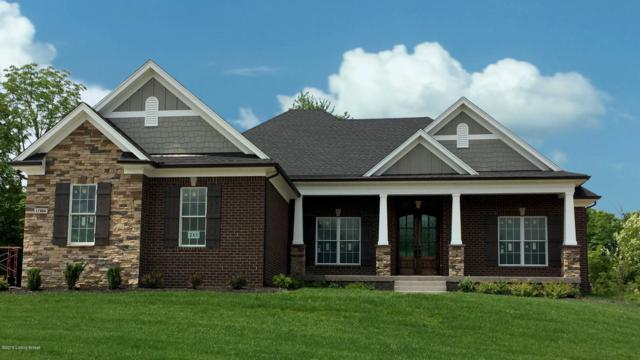 17304 Shakes Creek Dr, Louisville, KY 40023 (#1514408) :: The Price Group