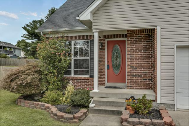 1514 Cedar Ct, Simpsonville, KY 40067 (#1514491) :: The Stiller Group