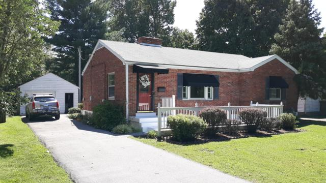 4104 Plymouth Rd, Louisville, KY 40207 (#1514687) :: Team Panella