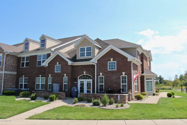 10201 Lark Meadow Dr, Louisville, KY 40291 (#1514732) :: The Price Group