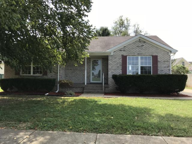 6616 Matthews Rd, Louisville, KY 40258 (#1514846) :: At Home In Louisville Real Estate Group