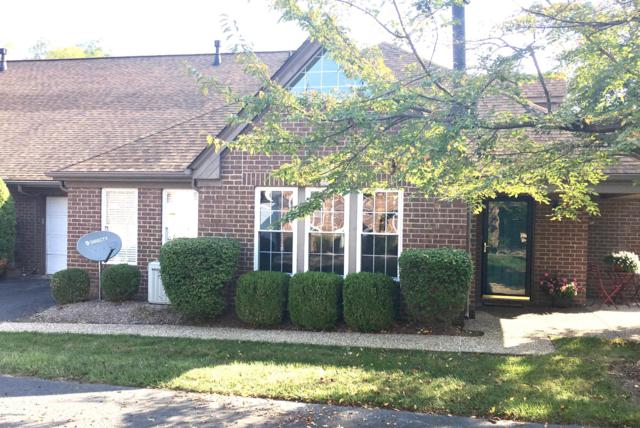 1603 Eastbridge Ct, Louisville, KY 40223 (#1514905) :: The Price Group
