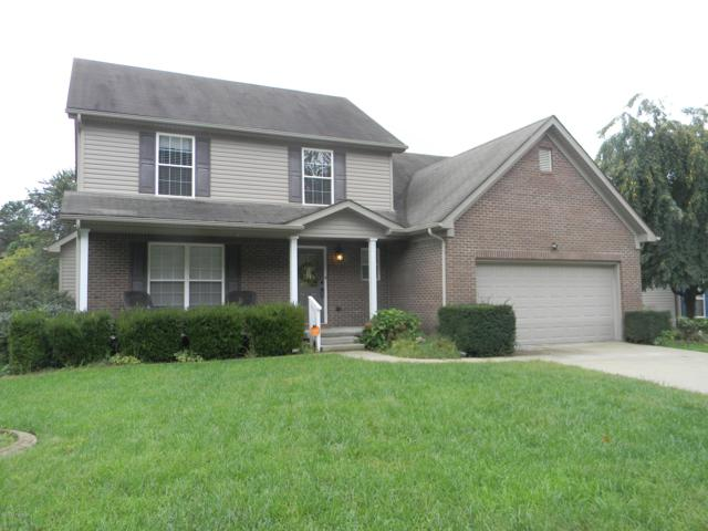 6708 Timberbend Dr, Louisville, KY 40229 (#1515038) :: Team Panella