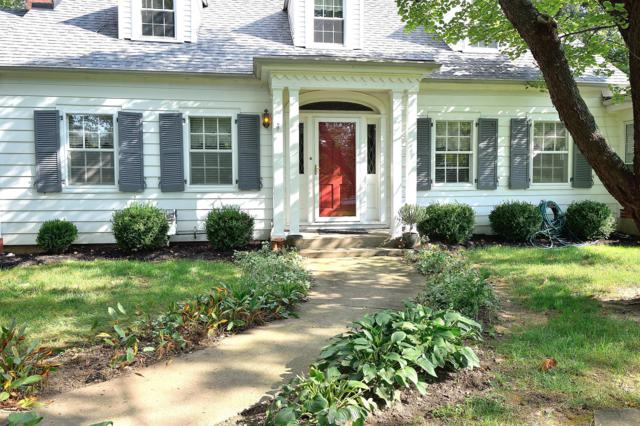 11913 Old Shelbyville Rd, Louisville, KY 40243 (#1515154) :: Team Panella