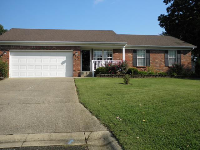 9001 Jessica Leigh Dr, Louisville, KY 40228 (#1515222) :: At Home In Louisville Real Estate Group