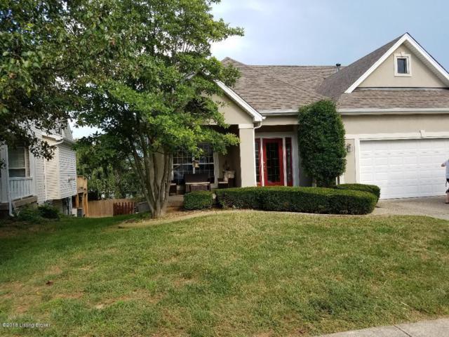 10709 Hite Creek Rd #0, Louisville, KY 40241 (#1515253) :: The Stiller Group