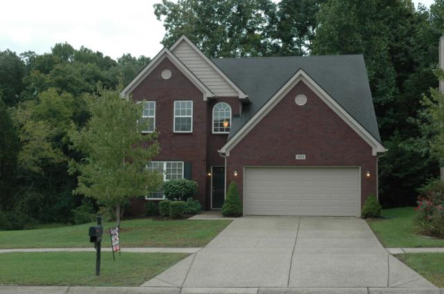 1924 Belay Way, Louisville, KY 40245 (#1515286) :: The Stiller Group