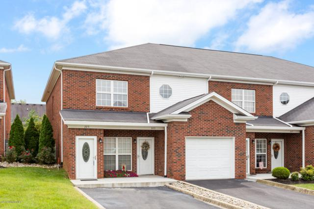 325 S Dorsey Ln, Louisville, KY 40223 (#1515415) :: The Price Group