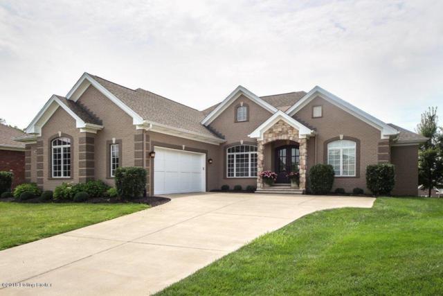 6606 Eagles Bluff Way, Louisville, KY 40241 (#1515432) :: The Stiller Group