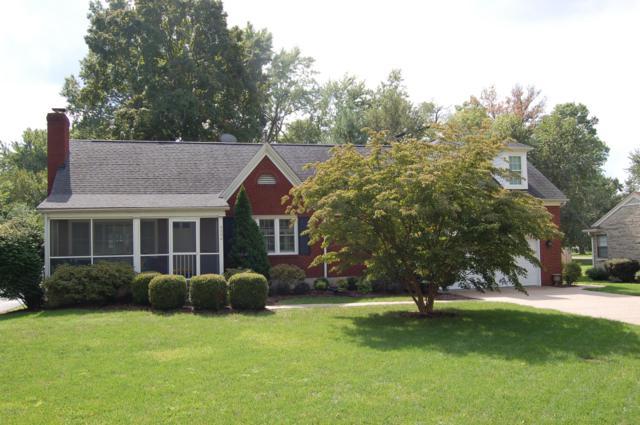 4504 Cordova Rd, Louisville, KY 40207 (#1515878) :: The Stiller Group