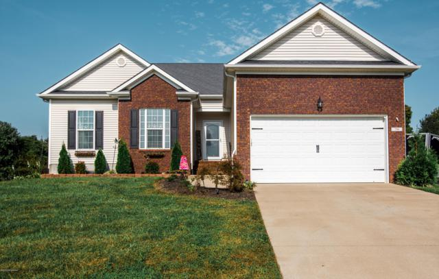 70 Wakefield Dr, Elizabethtown, KY 42701 (#1515979) :: The Stiller Group