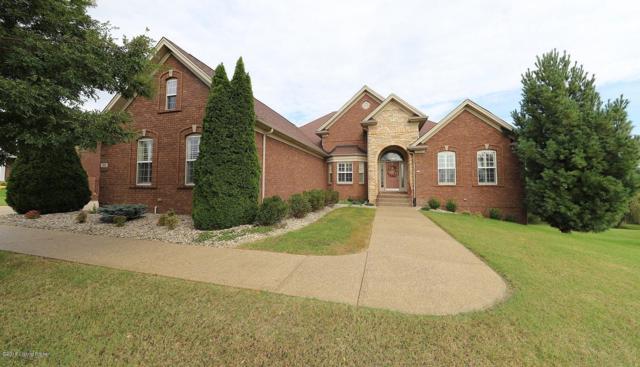 125 Cedar Branch Rd, Elizabethtown, KY 42701 (#1516261) :: Impact Homes Group