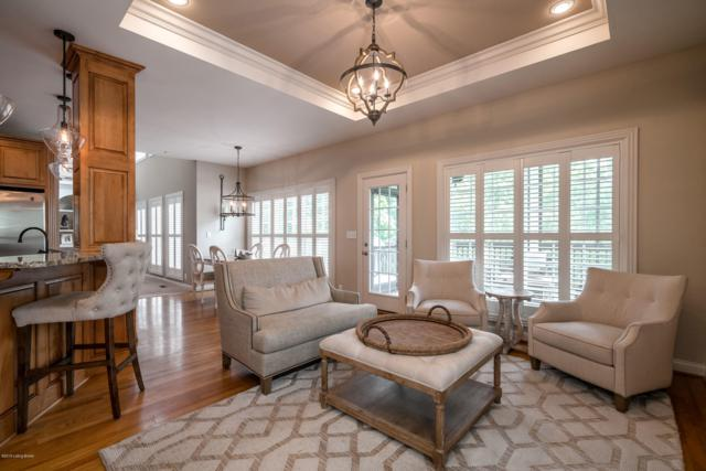1002 Kenzeli Ct, Louisville, KY 40245 (#1516447) :: At Home In Louisville Real Estate Group