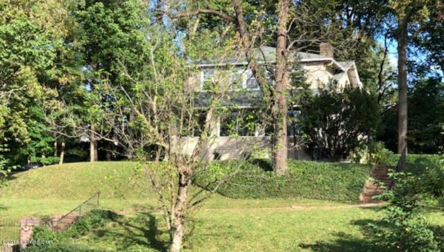 2401 Dundee Rd, Louisville, KY 40205 (#1516588) :: The Price Group