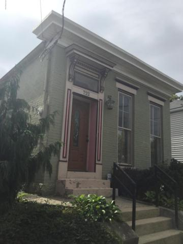 722 Camp St, Louisville, KY 40203 (#1516821) :: At Home In Louisville Real Estate Group