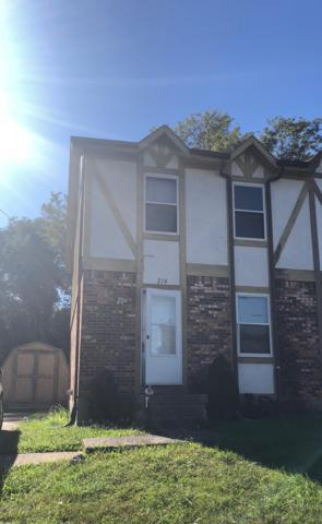 214 Eagle Pass, Radcliff, KY 40160 (#1517275) :: The Stiller Group