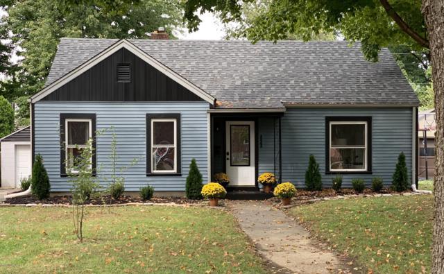 3543 Nanz Ave, Louisville, KY 40207 (#1517419) :: The Elizabeth Monarch Group