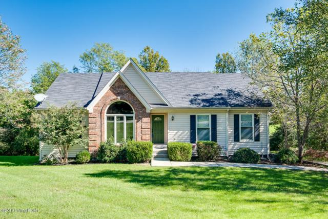 5211 Mary Clayton Ln, Crestwood, KY 40014 (#1517481) :: The Sokoler-Medley Team