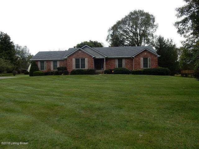 138 Owl Creek Ct, Shepherdsville, KY 40165 (#1517517) :: Keller Williams Louisville East
