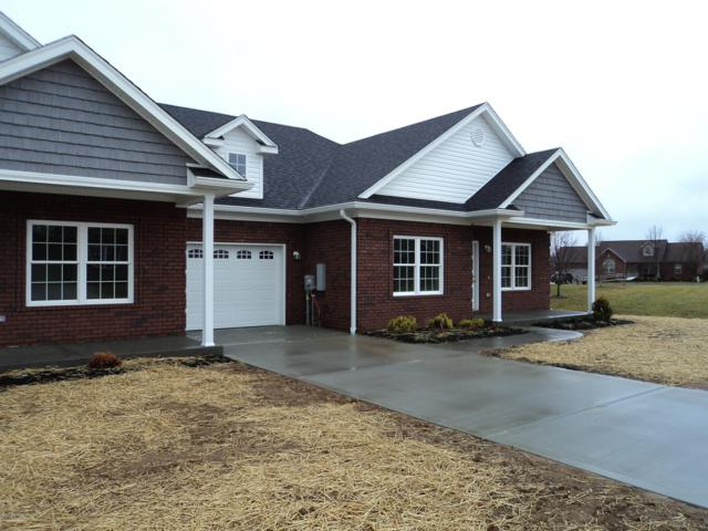113 Handy Blvd, Bardstown, KY 40004 (#1517605) :: At Home In Louisville Real Estate Group