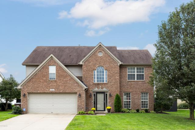 5811 Weatherburn Ct, Prospect, KY 40059 (#1517648) :: The Sokoler-Medley Team