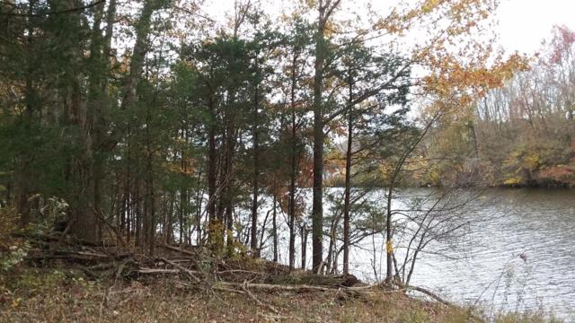 16 Lakeview Dr, Willisburg, KY 40078 (#1518040) :: The Stiller Group